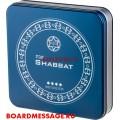 Кошерный чай Shabbat