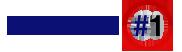 Интернет-магазин новых и подержанных товаров
