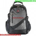 Рюкзак Swissgear 8810 серый