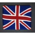 Напульсник Флаг великобритании