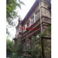 Евпатория Дувановская 17 2-х комнатная квартира