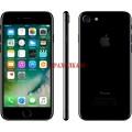 Apple iPhone 7 128 ГБ черный