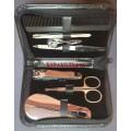 Набор Mens grooming kit