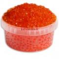 Красная икра 500 грамм